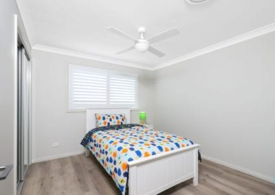 Sydney Second Storey Additions - Buildtech Homes