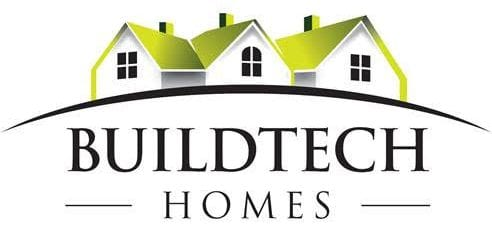 Buildtech Homes