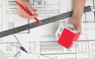 Why you can't TRUST a Square Meter Rate